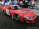 Performance Racing Industry 2014 - Behind the Closed Doors116