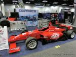 Performance Racing Industry 2014 - Behind the Closed Doors119