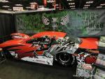 Performance Racing Industry 2014 - Behind the Closed Doors122