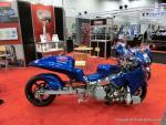 Performance Racing Industry 2014 - Behind the Closed Doors124