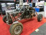 Performance Racing Industry 2014 - Behind the Closed Doors126