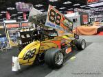 Performance Racing Industry 2014 - Behind the Closed Doors129