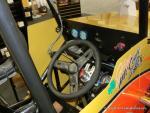 Performance Racing Industry 2014 - Behind the Closed Doors130