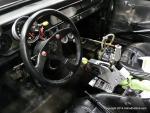 Performance Racing Industry 2014 - Behind the Closed Doors132