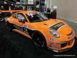 Performance Racing Industry 2014 - Behind the Closed Doors134