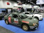 Performance Racing Industry 2014 - Behind the Closed Doors136