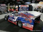 Performance Racing Industry 2014 - Behind the Closed Doors138