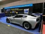 Performance Racing Industry 2014 - Behind the Closed Doors139
