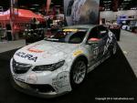 Performance Racing Industry 2014 - Behind the Closed Doors140