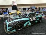 Performance Racing Industry 2014 - Behind the Closed Doors141