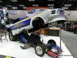 Performance Racing Industry 2014 - Behind the Closed Doors142