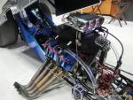 Performance Racing Industry 2014 - Behind the Closed Doors143