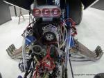 Performance Racing Industry 2014 - Behind the Closed Doors144