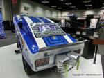 Performance Racing Industry 2014 - Behind the Closed Doors145