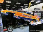 Performance Racing Industry 2014 - Behind the Closed Doors147