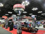 Performance Racing Industry 2014 - Behind the Closed Doors14