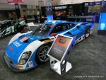 Performance Racing Industry 2014 - Behind the Closed Doors149