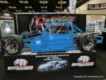 Performance Racing Industry 2014 - Behind the Closed Doors150