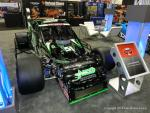 Performance Racing Industry 2014 - Behind the Closed Doors151