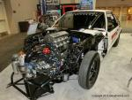 Performance Racing Industry 2014 - Behind the Closed Doors154