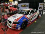 Performance Racing Industry 2014 - Behind the Closed Doors160