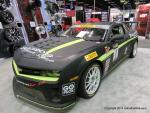 Performance Racing Industry 2014 - Behind the Closed Doors161