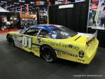 Performance Racing Industry 2014 - Behind the Closed Doors162