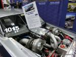 Performance Racing Industry 2014 - Behind the Closed Doors165