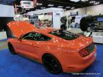 Performance Racing Industry 2014 - Behind the Closed Doors172