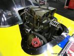 Performance Racing Industry 2014 - Behind the Closed Doors175