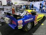 Performance Racing Industry 2014 - Behind the Closed Doors176