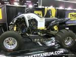 Performance Racing Industry 2014 - Behind the Closed Doors185