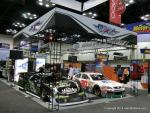 Performance Racing Industry 2014 - Behind the Closed Doors18