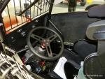 Performance Racing Industry 2014 - Behind the Closed Doors192