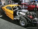 Performance Racing Industry 2014 - Behind the Closed Doors27