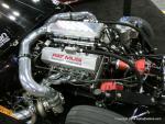 Performance Racing Industry 2014 - Behind the Closed Doors28