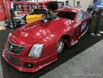 Performance Racing Industry 2014 - Behind the Closed Doors30