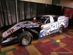 Performance Racing Industry 2014 - Behind the Closed Doors33