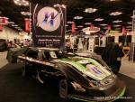 Performance Racing Industry 2014 - Behind the Closed Doors34