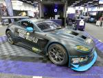 Performance Racing Industry 2014 - Behind the Closed Doors35