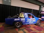 Performance Racing Industry 2014 - Behind the Closed Doors37