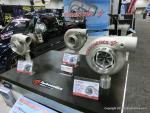 Performance Racing Industry 2014 - Behind the Closed Doors40