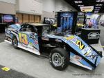 Performance Racing Industry 2014 - Behind the Closed Doors43