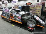 Performance Racing Industry 2014 - Behind the Closed Doors44