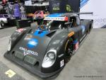 Performance Racing Industry 2014 - Behind the Closed Doors47