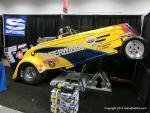 Performance Racing Industry 2014 - Behind the Closed Doors48
