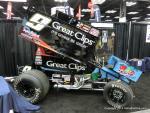 Performance Racing Industry 2014 - Behind the Closed Doors51