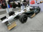 Performance Racing Industry 2014 - Behind the Closed Doors53
