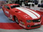 Performance Racing Industry 2014 - Behind the Closed Doors55