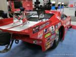 Performance Racing Industry 2014 - Behind the Closed Doors56